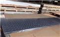 优质3003花纹铝板产品特点