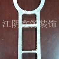 江阴铝合金工业型材004