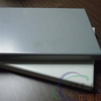 沈阳铝单板安装 铝单板安装规范