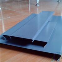 天津铝条扣生产厂家