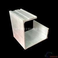 生产加工建筑铝模板