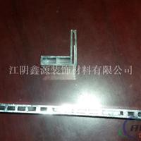 铝合金工业型材002