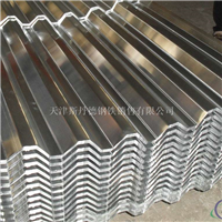压型铝板价格 850型