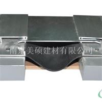 建筑外墙伸缩缝建筑铝合金材料