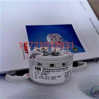 ABB温度变送器TTH200TTF200TTH300TTF300