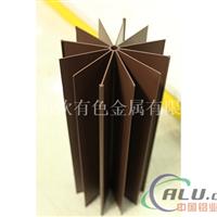 现货供应铝型材 异型材厂家批发价格