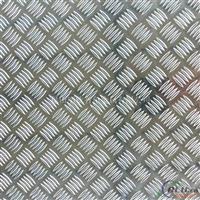 花纹铝板 铝板厂家批发 铝板价格