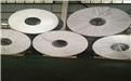6082铝棒厂家生产销售一条龙服务