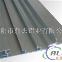 轨道交通铝型材生产 质量精湛 价格实惠