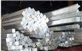 6063铝板密度 6063铝棒比重