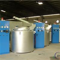 坩埚式电熔炉、电阻炉、熔铝炉