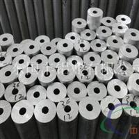 厚壁铝管6061铝管