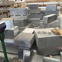 铝板价格 铝板型号 铝板用途
