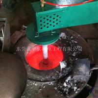 除气机  铝水精炼除渣剂