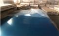 6063硬质铝板价格