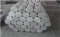 2A12铝板密度 进口2a12铝板