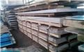 进口5083铝板哪家更专业