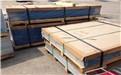 2024进口铝板 高硬度铝