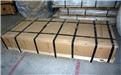 5083防锈铝合金板耐腐蚀性
