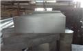 2a12铝板标准-2A12铝板