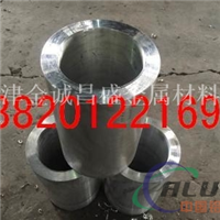 7075铝管,铝合金管规格