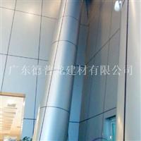 宇城铝单板生产厂家 沈阳铝单板安装公司