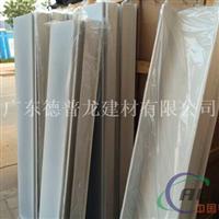 1.0厚镀锌钢板 欧佰天花镀锌钢板生产