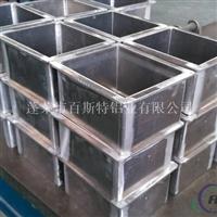 铝框焊接各种铝合金框体结构焊接加工