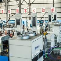 電渣熔焊設備價格   電渣熔焊設備批發