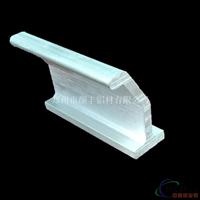 生產加工建筑鋁模板