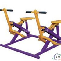 江阴厂家健身器材跑步机加工铝型材