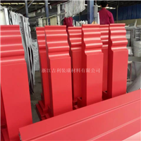 广东铝单板优质品牌 行业领先