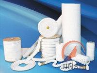 供应硅酸铝纤维棉a级高温防护制品