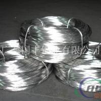 5083铝镁合金线性能