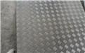 5052铝板厂家    花纹铝板焊接