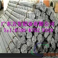国标6063合金铝棒 超细铝棒哪家专业