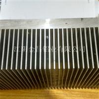 江阴超宽散热器型材