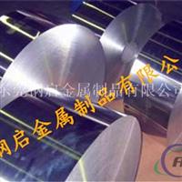 供应进口1080铝合金板含铝99.8铝合金 铝箔