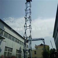 18米升降机价格18米升降平台价格