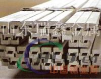 6063T6        直径24mm          铝棒
