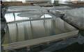 张家港销售2A12铝棒 各种规格铝棒现货
