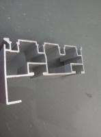 生产加工汽车踏板铝型材
