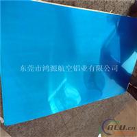 镜面铝板 6082T6铝板 镜面铝板性能