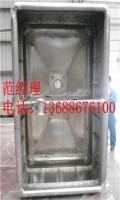 铝合金箱体焊接铝合金箱体焊接