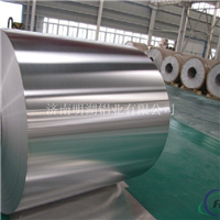 山东厂商供应最全的保温防腐铝卷