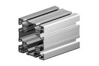 加工通信工程用铝型材