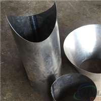 机械加工铆焊机械零部件加工