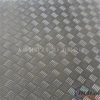 花纹铝板 花纹铝板直销