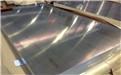 7075t651铝板厚度 7075铝板焊接性