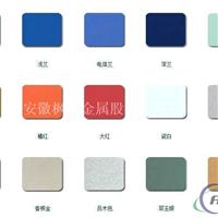 多規格鋁塑板